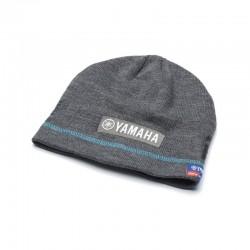 Yamaha kepurė Zenkai Beanie
