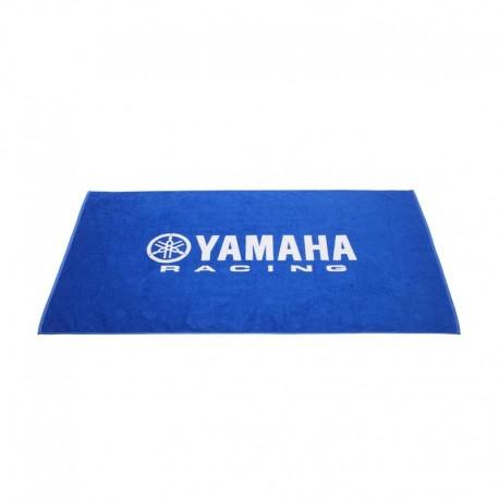 Yamaha paplūdimio rankšluostis