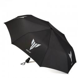 Yamaha skėtis MT