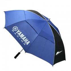 Yamaha skėtis Racing