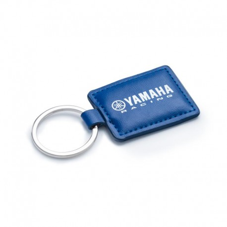 Yamaha raktų pakabukas
