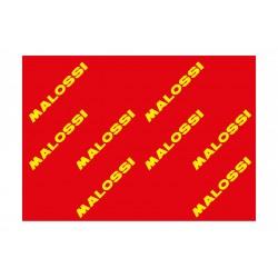 Malossi universalus oro filtras A4  20X30 CM storis 15 MM