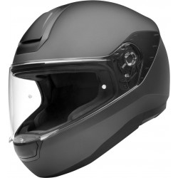 Schuberth R2 Anthracite Matt
