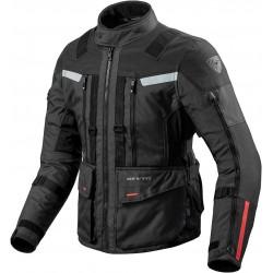 Revit Sand 3 Textile Black