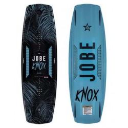 Jobe Knox Wakeboard