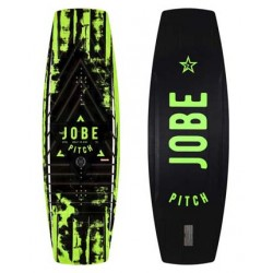 Jobe Pitch Wakeboard (Parkui)