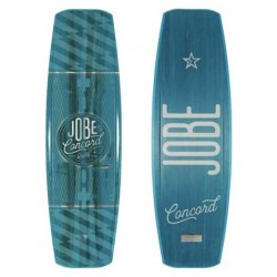 Jobe Concord Wakeboard (Parkui)