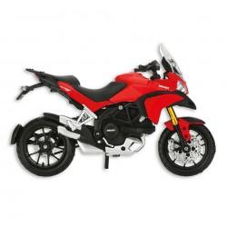 1:18 Ducati MULTISTRADA 1200
