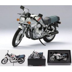 1:12 Suzuki GSX1100SM Katana Anniversary Model